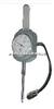 FP61-250手持激光测距仪