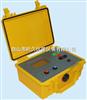 TM41-CD-700电力电缆单相对地故障测距仪