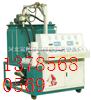 厂家提供高品质聚氨酯发泡机、好品牌聚氨酯浇注发泡机