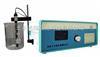 氯离子含量测定仪/氯离子测定仪