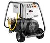 FS25/50FS25/50青岛工业高压清洗机