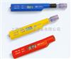 PHB-5PH计批发,生产笔型PH计,上海笔型PH计厂家,PHB-5笔型PH计