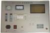 断路器真空度测试仪ZKD-2000