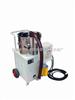 工业化工吸尘器
