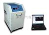 蓄电池测试仪/上海蓄电池测试仪