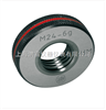 1200ISO公制钨合金粗牙螺纹塞规、螺纹环规-德国优卓Ultra