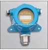 氧气检测变送器/氧气传感器(含报警)