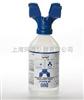 PLUM 16盎司紧急洗眼液WJH4801(500ML/瓶)
