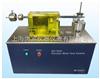 MFW120系列进口韩国MFW120微型摩擦磨损测试系统【磨耗仪】