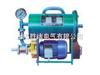 手提式濾油機型號/參數/報價/簡介
