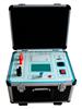 断路器回路电阻测试仪JD-100A/200A