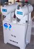 YX-10-20000上海YX-50二氧化氯發生器原料配比