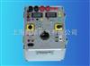 继电器综合实验装置价格/厂家/参数