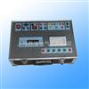 高压开关机械特性测试仪KJTC-IV