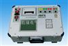 上海断路器综合测试仪KJTC-IV