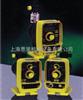 AA美国米顿罗LMI电磁计量泵AA系列