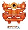 PX20美國威爾頓PX20氣動隔膜泵