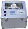 ZIJJ-II-绝缘油耐电压测试仪