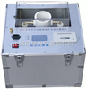 全自动绝缘油耐压自动测试仪ZIJJ-II