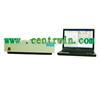 红外光度测油仪/红外分光测油仪/红外测油仪 型号:CJY-JKY-2A