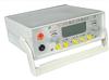防雷元件测试仪FC-2GB