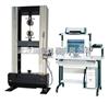 100KN微机控制电子万能试验机(100KN专用机型)