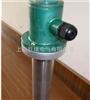 BGY2防爆电加热器