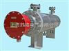 HRY13頂置角尺式電加熱器廠家