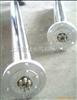 护套式电加热器HRY-4(SRY6-4)