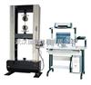 安全绳抗拉强度试验机(断裂延伸率,断裂伸长率)最佳解决方案
