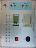 BZC-變壓器變比測試儀