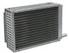 SRZ型散热表冷器