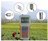 YT02413手持土壤墒情速测仪