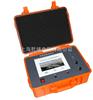 SX-6601A电缆安全试扎器