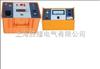 电缆外护套测试仪SX-6601A