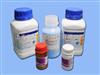 K0102新生霉素