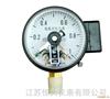 HD-YXC系列磁助电接点压力表