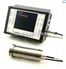 S4001-S4002-S4003HOLITECH针孔检测仪【英国PTE】