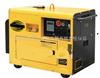 柴油机驱动电焊机ZKD180TW