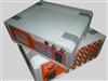 HO-3动物热源仪