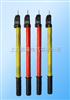 GD-110C110KV高压交流验电器