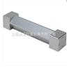 Elcometer3550易高3540Bird涂膜器
