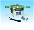 溶解氧分析仪/在线溶解氧分析仪/溶氧仪型号:BYJHK-318