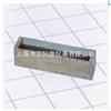 erichsen421仪力信421阶梯式涂膜器