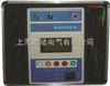 数显绝缘电阻测试仪价格优惠