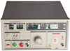 ZC7170A-耐压测试仪|耐压测试仪价格