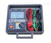 NL3102绝缘电阻测试仪