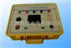 TE-DW10-大型地网接地电阻测试仪