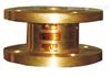 YB43X全铜比例式减压阀