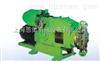 7120帕斯菲達液壓計量泵7120系列